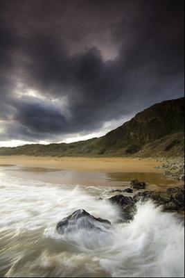 cliffstern_2_by_alexwise.jpg