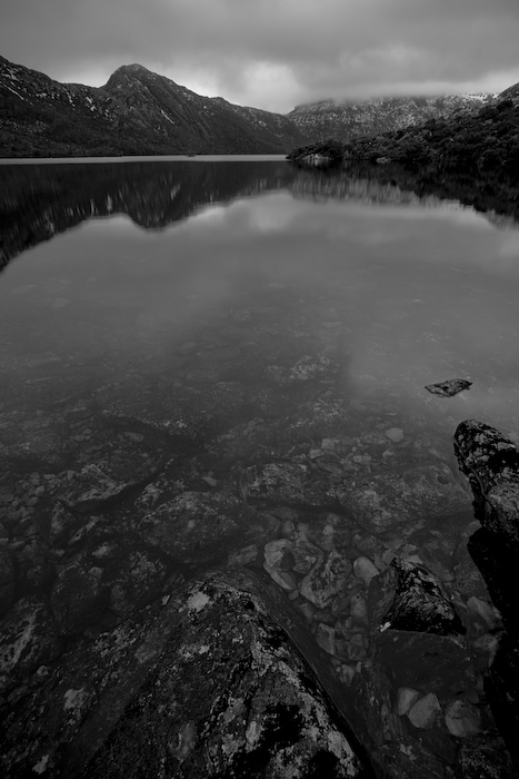 cradle_mountain_2_by_alexwise