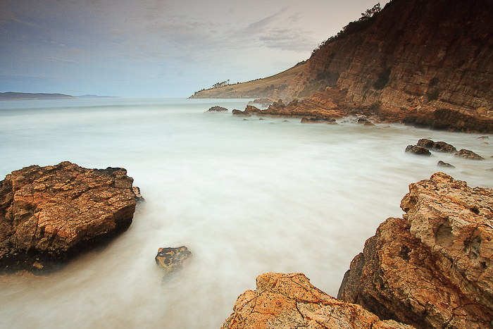 north_clifton_by_alexwise