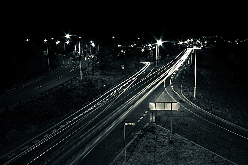 overpass_long_exposure_by_alexwise