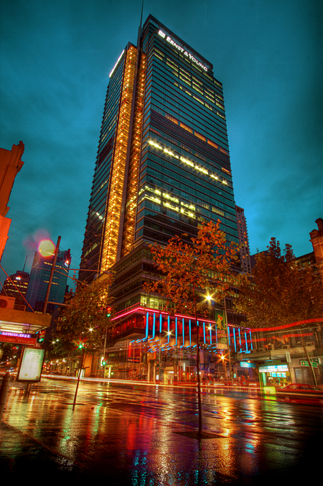 syd_hdr_by_alexwise