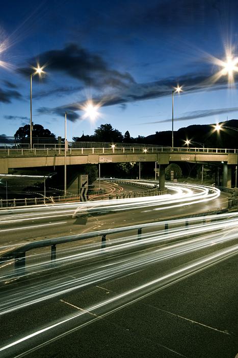 tasman_bridge___long_exposure_by_alexwise
