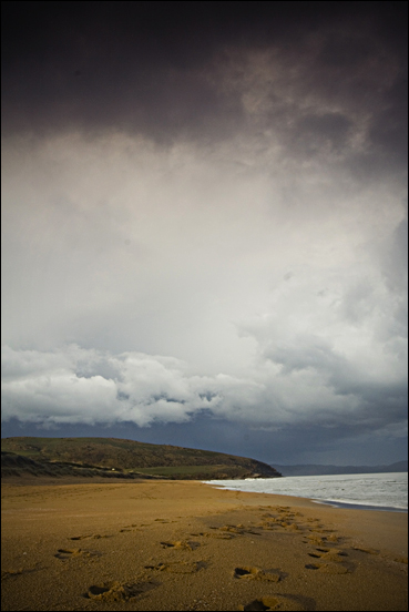 angry_clouds_by_alexwise