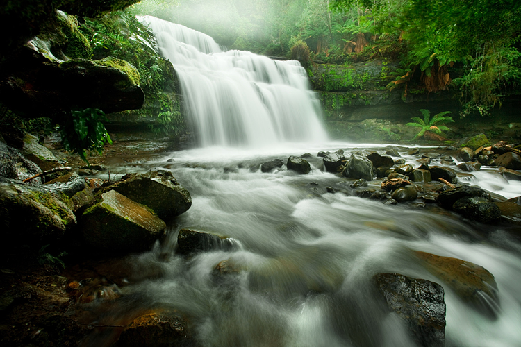 1901 Best Photography Waterfalls Images On Beautiful Places And Destinations