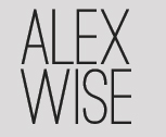 Alex Wise Photography