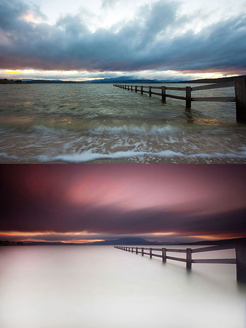 Long Exposure Filters Buying Guide | Alex Wise Photography